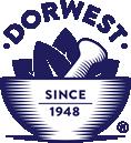 Dorwest Herbs