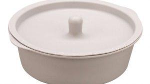 Feeding & water bowls