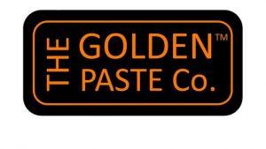 The Golden Paste Co.