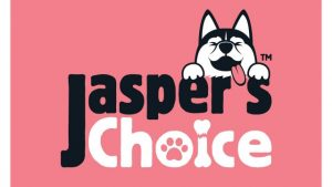 Jasper's Choice